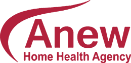 ANEW Nursing